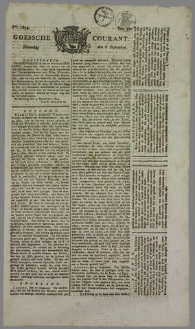 Goessche Courant 1824-09-06