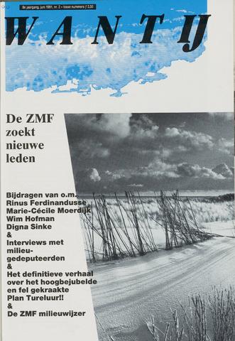 Wantij 1991-06-01