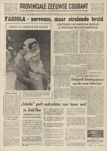 Provinciale Zeeuwse Courant 1960-12-16