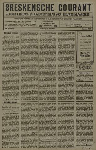 Breskensche Courant 1924-05-17