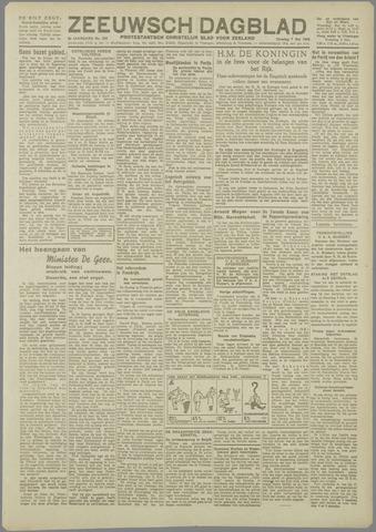 Zeeuwsch Dagblad 1946-05-07
