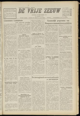 de Vrije Zeeuw 1947-09-30