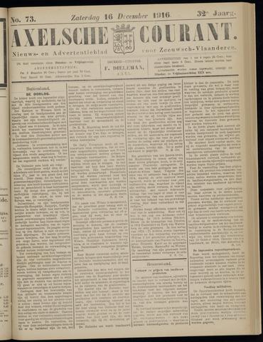 Axelsche Courant 1916-12-16
