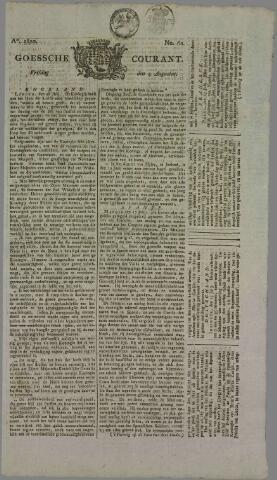 Goessche Courant 1820-08-04