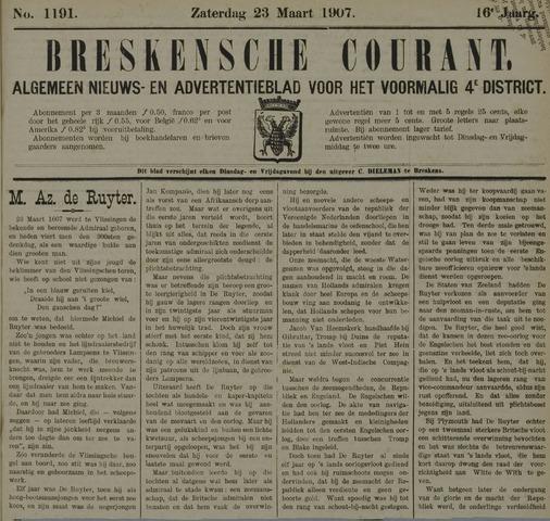 Breskensche Courant 1907-03-23