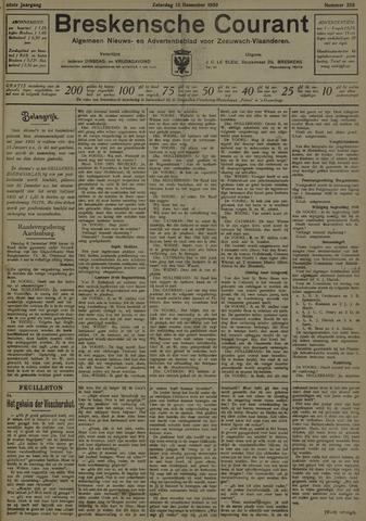 Breskensche Courant 1930-12-13