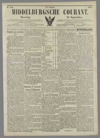 Middelburgsche Courant 1897-09-13