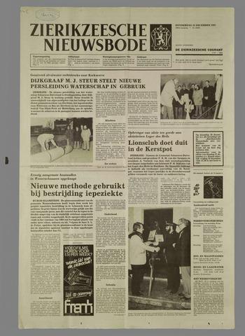 Zierikzeesche Nieuwsbode 1983-12-22