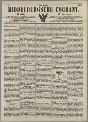Middelburgsche Courant 1902-11-25