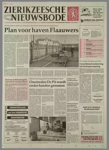 Zierikzeesche Nieuwsbode 1998-02-20