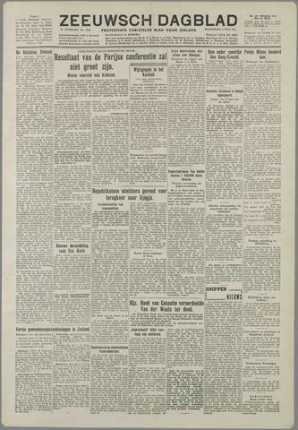Zeeuwsch Dagblad 1949-06-09