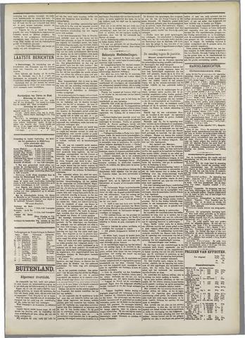 Middelburgsche Courant 1899-02-01