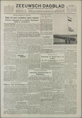 Zeeuwsch Dagblad 1951-09-03
