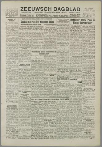 Zeeuwsch Dagblad 1948-09-30