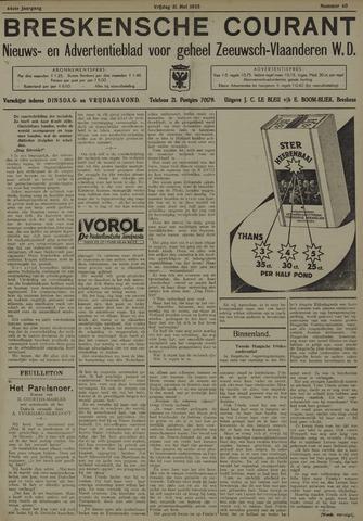 Breskensche Courant 1935-05-31