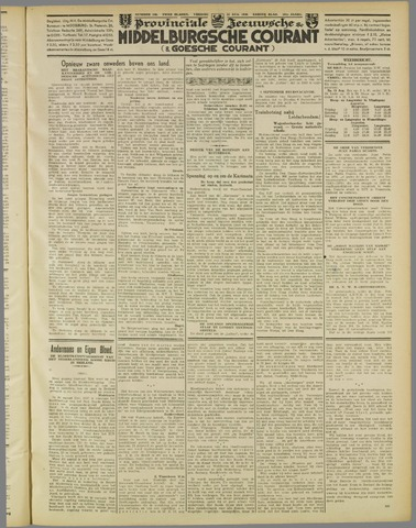 Middelburgsche Courant 1938-08-12