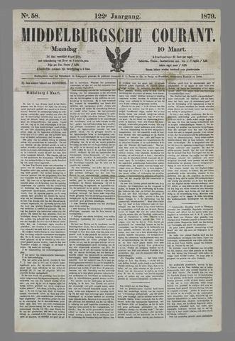 Middelburgsche Courant 1879-03-10