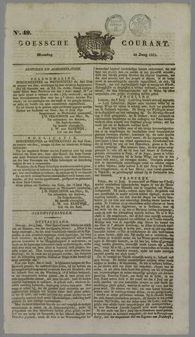 Goessche Courant 1832-06-18