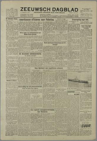 Zeeuwsch Dagblad 1948-06-04