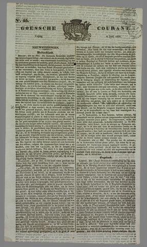 Goessche Courant 1834-06-06