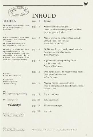 t Duumpje 1993-12-01