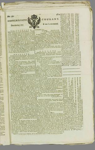 Middelburgsche Courant 1810-03-08