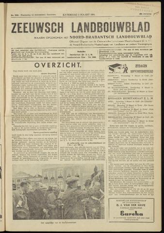 Zeeuwsch landbouwblad ... ZLM land- en tuinbouwblad 1951-03-03