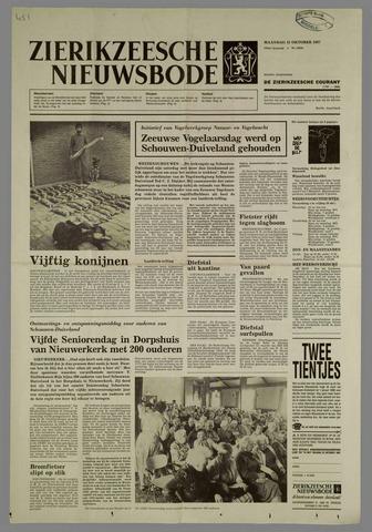 Zierikzeesche Nieuwsbode 1987-10-12
