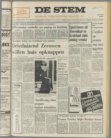 de Stem 1975-05-27