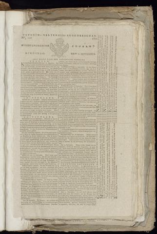 Middelburgsche Courant 1800-09-30