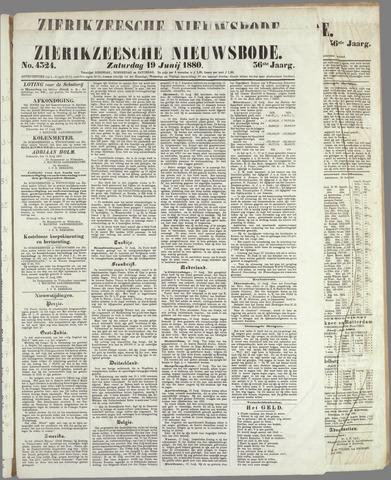 Zierikzeesche Nieuwsbode 1880-06-19