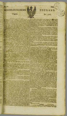 Middelburgsche Courant 1817-06-03