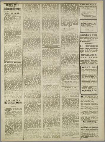 Zierikzeesche Nieuwsbode 1925-03-13