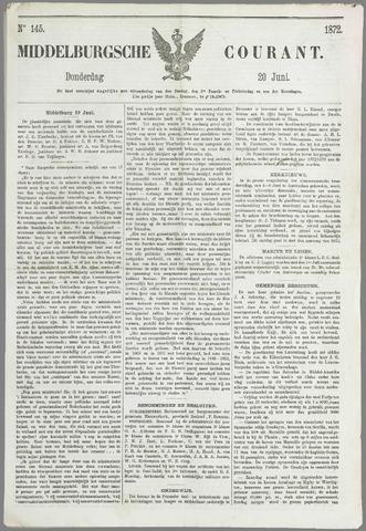 Middelburgsche Courant 1872-06-20