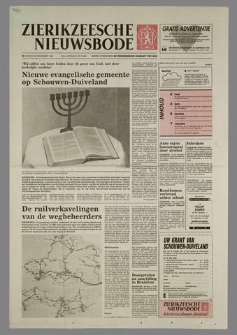Zierikzeesche Nieuwsbode 1993-12-28