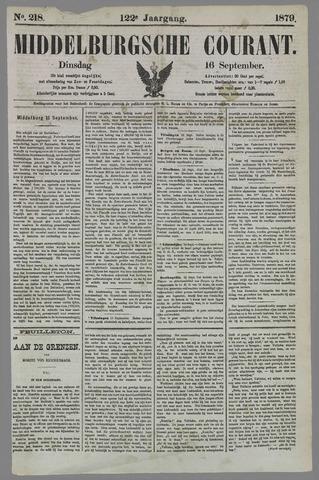 Middelburgsche Courant 1879-09-16