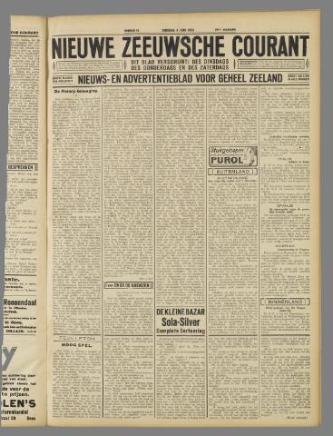 Nieuwe Zeeuwsche Courant 1933-06-06