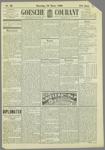 Goessche Courant 1930-03-10