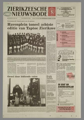Zierikzeesche Nieuwsbode 1994-05-26