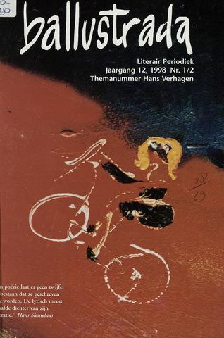 Ballustrada 1998-01-01
