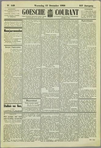 Goessche Courant 1930-12-17