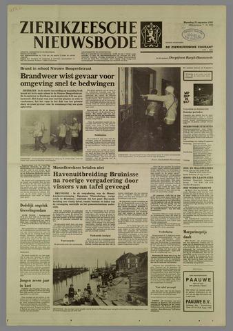 Zierikzeesche Nieuwsbode 1982-08-23
