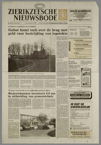 Zierikzeesche Nieuwsbode 1993-01-08