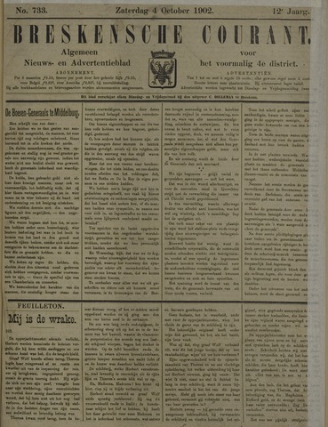 Breskensche Courant 1902-10-04
