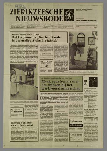 Zierikzeesche Nieuwsbode 1983-10-30
