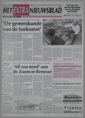 Zierikzeesche Nieuwsbode 1998-01-28