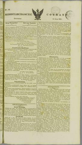 Middelburgsche Courant 1837-07-13