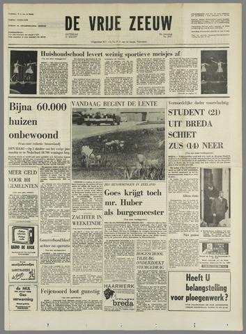 de Vrije Zeeuw 1970-03-21