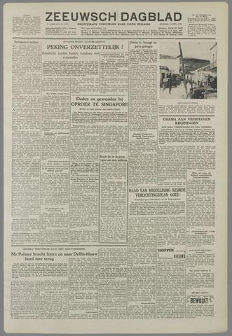 Zeeuwsch Dagblad 1950-12-12