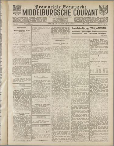 Middelburgsche Courant 1932-03-15